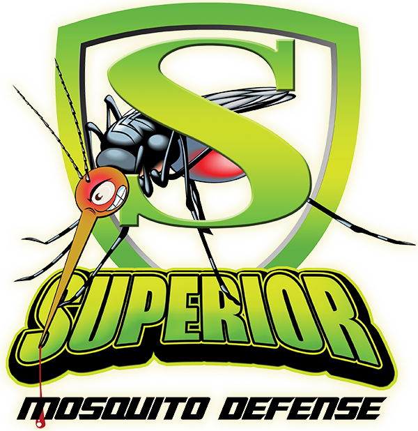 Superior Mosquito York County